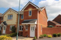 3 bed End of Terrace home for sale in Old Lane, Emersons Green...