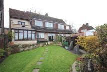 3 bed semi detached home in Stapleford Road...