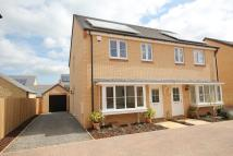 3 bedroom semi detached property for sale in Barleythorpe
