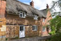 Churchgate Cottage for sale