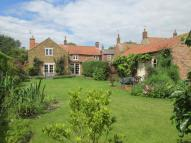 Detached house in West End, Wymondham