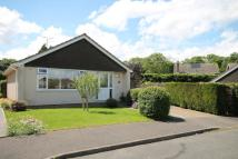 Heath Drive Detached Bungalow for sale