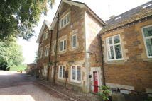 Town House for sale in London Road, Uppingham