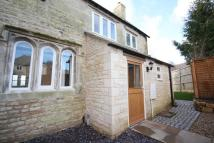 Barn Conversion for sale in Hall Farm, Cottesmore