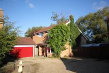4 bedroom Detached property for sale in Fair View, Oakham