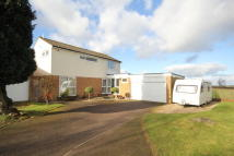 4 bed Detached house for sale in 9 Shepherds Way...
