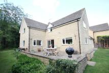 Detached property for sale in Wakerley Road, Barrowden