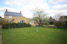 4 bed Detached house for sale in Uppingham Road, Caldecott