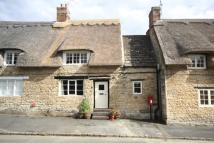 Cottage for sale in High Street, Exton