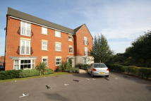 Flat for sale in Linnet Court, Uppingham