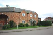3 bedroom Link Detached House in Kimball Close, Ashwell