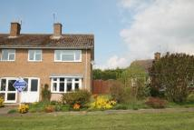 3 bedroom End of Terrace property for sale in Pinfold Close...