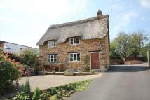 Detached house for sale in Toll House, Braunston