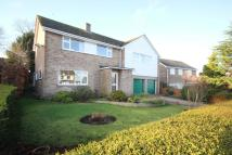 5 bedroom Detached home for sale in Redland Road, Oakham