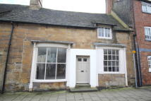 Toon's Yard Cottage for sale