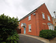 4 bedroom Detached property in Goldfinch Road, Uppingham