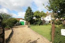 3 bedroom Cottage for sale in Thistleton Road...