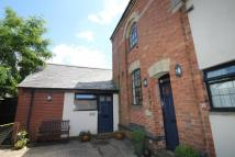 3 bedroom house for sale in Providence Chapel, Oakham