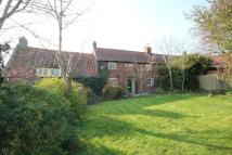 4 bed Cottage for sale in The Steps, Braunston