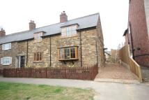 4 bedroom semi detached home for sale in Well Street, Langham