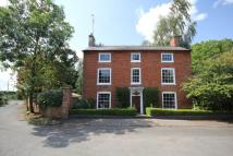 5 bedroom Detached home for sale in The Nook, Great Glen