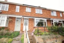 2 bed Terraced property in Whitwell Road, Empingham
