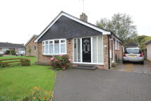 Heath Drive Detached Bungalow for sale