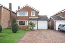 3 bedroom Detached home for sale in Westland Road, Cottesmore