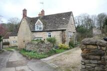 4 bedroom Cottage in Exton, Oakham