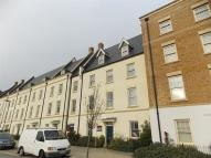 Apartment for sale in Upton, Northampton