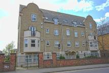 2 bedroom Apartment in Billing Road, Northampton
