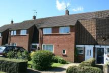 3 bedroom Terraced house for sale in Duston, Northampton