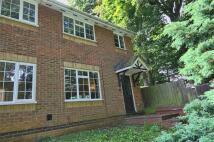 3 bedroom semi detached property in Hernhill Court...
