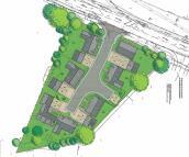 Stratford Road Land for sale