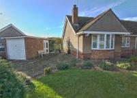 2 bedroom Semi-Detached Bungalow in Kingsthorpe, Northampton