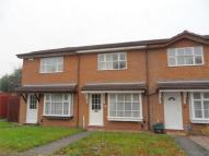 East Hunsbury Terraced house for sale