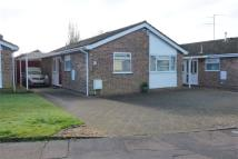 2 bedroom Detached Bungalow for sale in Kingsthorpe, Northampton