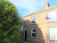 End of Terrace property for sale in Wootton, Northampton