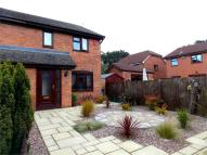 3 bed semi detached property for sale in NORTHAMPTON