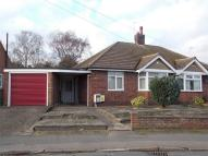 2 bed Semi-Detached Bungalow for sale in Duston, Northampton