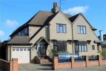 3 bed semi detached home in Weston Favell...