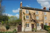 3 bed End of Terrace house in Side By Side Cottage...