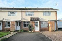 Terraced home to rent in Honey Holme, Brixworth...