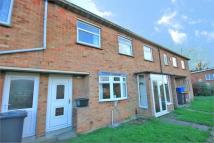 3 bed Terraced property to rent in Chalcombe Avenue...