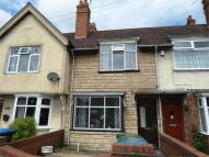 Terraced property for sale in School Street, Wolston...