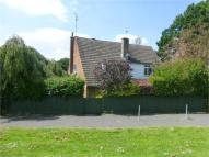 3 bedroom semi detached house for sale in Crick, Northamptonshire