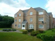 2 bedroom Apartment in Gardeners End, Bilton...