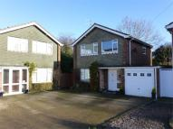 3 bedroom Detached property in Whittle Close, Bilton...