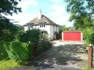 London Road Detached property for sale