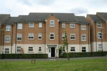 2 bedroom Apartment to rent in Flaxdown Gardens...
